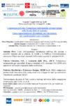 locandina Conoscenza in festa Udine 1 luglio ver 14