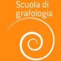 Logo grafologia