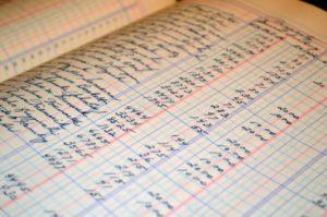corsi di contabilità