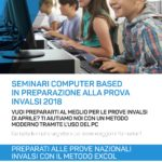 Locandina seminari INVALSI 2018