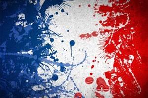 Test di lingue_francese