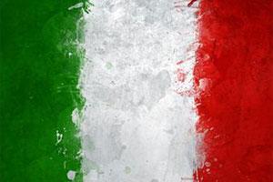 Test di lingue-italiano
