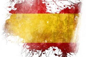 Test di lingue-spagnolo