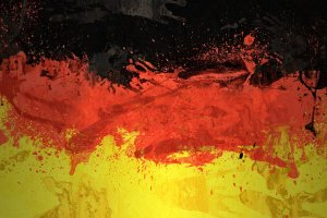 Test di lingue_tedesco