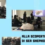 Recupero Anni Ud_Sea Shepherd