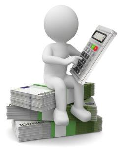 Formazione permanente: contabilità generale