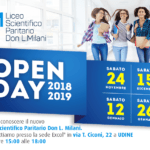 Don Milani open days corretto