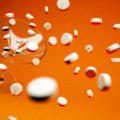 Conferenza droghe