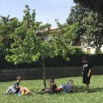 Bambini Campolongo