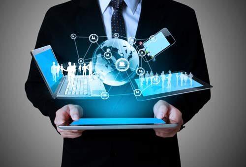 Lavoro e tecnologia