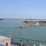 Gita Recupero Anni Venezia