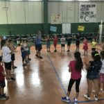Summer Camp Trivignano