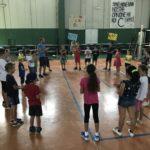 Summer Camp Trivignano