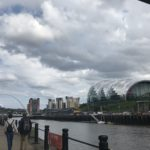 Quayside - The Toon