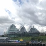 The Sage - The Toon