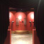 Museo romano Vallo di Adriano