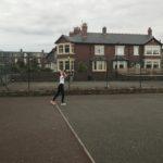 Torneo di Tennis