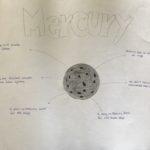 Mercury_Summer Camp Perteole