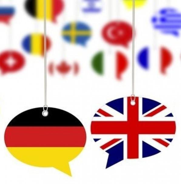 Christian tedesco siti di incontri
