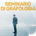 Seminari grafologia