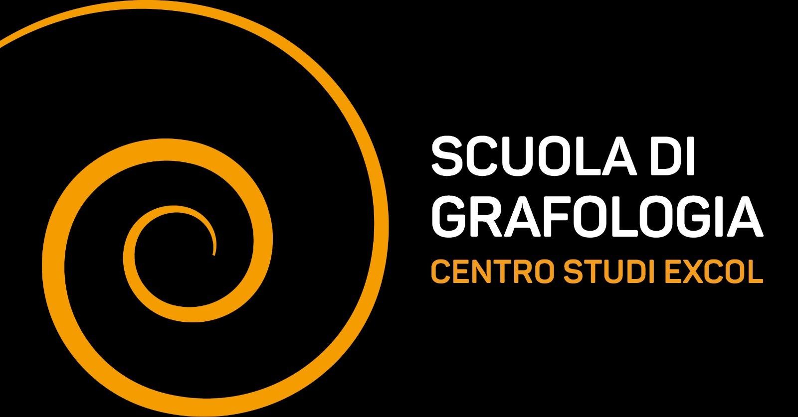 presentazione scuola di grafologia