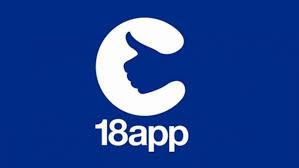 18 app